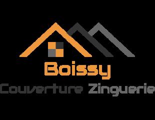 Boissy Couverture Zinguerie