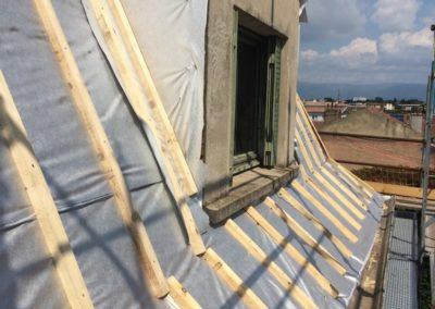 isolation toiture ardeche